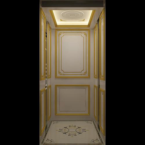 家用电梯轿厢定制